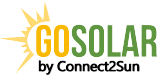 Paineis Solares Preços | GoSolar Energia